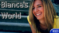 Bianca's World