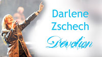 Darlene Zschech Devotions