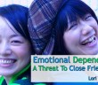 F1_emotional_dependency_ful