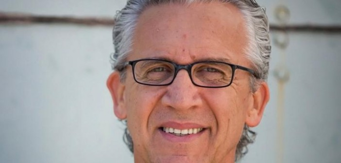 Bill Johnson – Living A Life Of Breakthrough – Voice of the Apostles