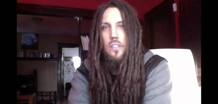 Brian Welch Donor Message
