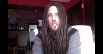 Brian Welch Unexpected Endorsement