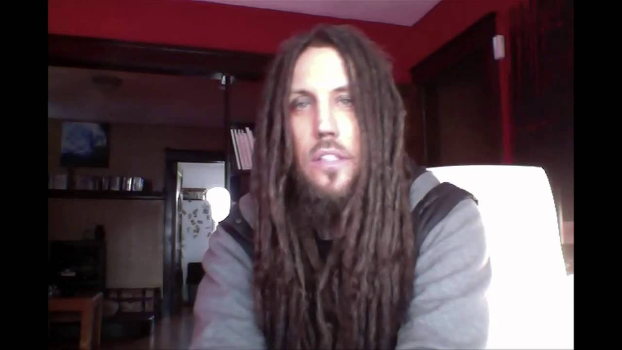 Brian Welch Christian Brian Welch Unexpected