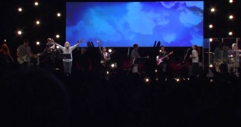 For The Cross – Jenn Johnson, Bethel Church