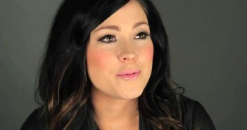 "Kari Jobe – ""Forever"" (Story Behind the Song)"