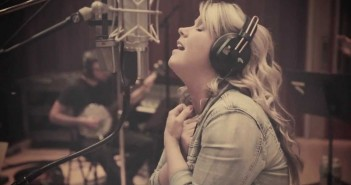 Natalie Grant – In The End (Official Video)