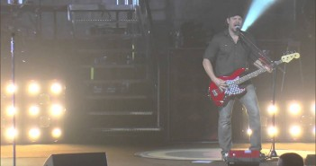 Third Day – Hit Me Like A Bomb – Live In Louisville, KY 05-10-13