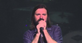 Third Day – Morning Has Broken – Live In Louisville, KY 05-10-13