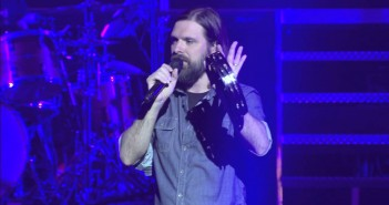Third Day – Otherside – Live in Louisville, KY 05-10-13