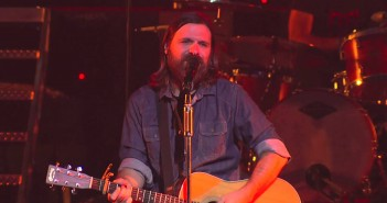 Third Day – Your Love Is Like A River – Live In Louisville, KY 05-10-13